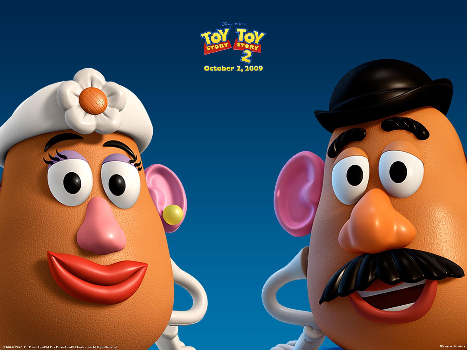Puzzle Online Dla Dzieci Toy Story Zagraj Nr 371